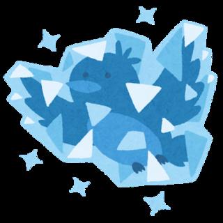 bluebird_freeze.png
