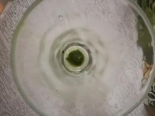 えがおの青汁 (7).jpg